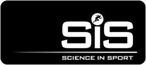 sis_logo1